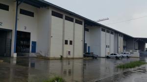 Galera En Alquileren Panama, Juan Diaz, Panama, PA RAH: 21-9563