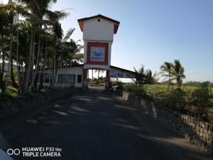 Casa En Ventaen Alanje, Alanje, Panama, PA RAH: 21-9569