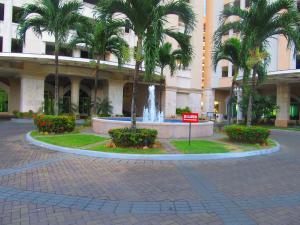 Apartamento En Alquileren Panama, Punta Pacifica, Panama, PA RAH: 21-9568
