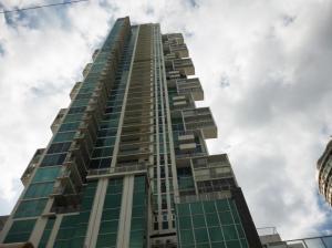 Apartamento En Alquileren Panama, San Francisco, Panama, PA RAH: 21-9578