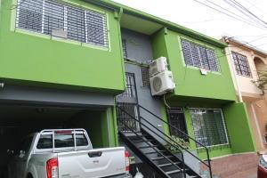 Oficina En Alquileren Panama, El Dorado, Panama, PA RAH: 21-9589