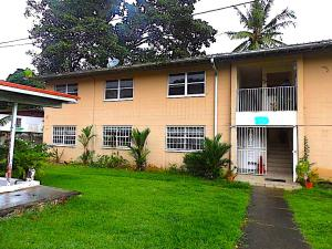 Apartamento En Ventaen Panama, Clayton, Panama, PA RAH: 21-9588