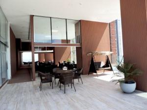 Apartamento En Ventaen Panama, Coco Del Mar, Panama, PA RAH: 21-9593