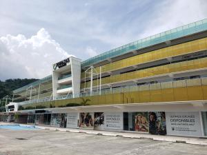 Local Comercial En Ventaen Panama, Albrook, Panama, PA RAH: 21-9611
