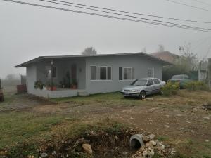 Casa En Ventaen Boquete, Alto Boquete, Panama, PA RAH: 21-9615