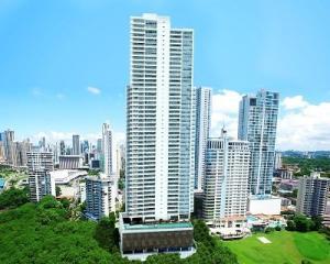 Apartamento En Ventaen Panama, Coco Del Mar, Panama, PA RAH: 21-9625
