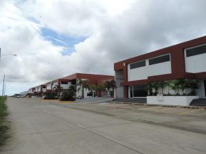 Galera En Alquileren Panama, Pacora, Panama, PA RAH: 21-9642