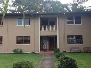 Apartamento En Alquileren Panama, Clayton, Panama, PA RAH: 21-9644