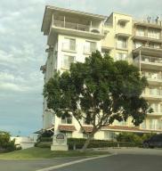 Apartamento En Ventaen Cocle, Cocle, Panama, PA RAH: 21-9648