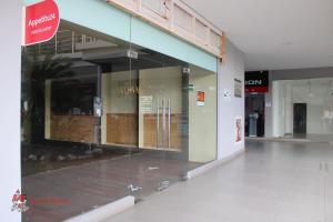 Local Comercial En Alquileren Panama, Condado Del Rey, Panama, PA RAH: 21-9740