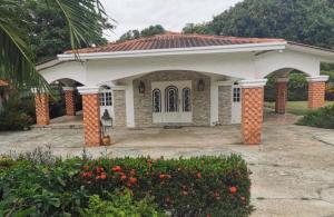 Casa En Ventaen Chame, Gorgona, Panama, PA RAH: 21-9655