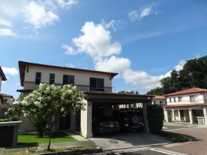 Casa En Ventaen Panama, Panama Pacifico, Panama, PA RAH: 21-9659