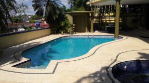 Casa En Ventaen Panama, Dos Mares, Panama, PA RAH: 21-9666