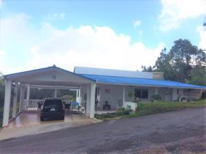 Casa En Ventaen Pacora, Cerro Azul, Panama, PA RAH: 21-9671