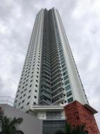 Apartamento En Alquileren Panama, Costa Del Este, Panama, PA RAH: 21-9681