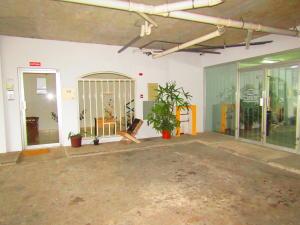 Local Comercial En Alquileren Panama, Betania, Panama, PA RAH: 21-9682