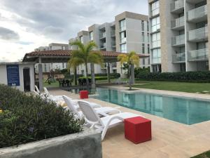 Apartamento En Ventaen San Carlos, San Carlos, Panama, PA RAH: 21-9683