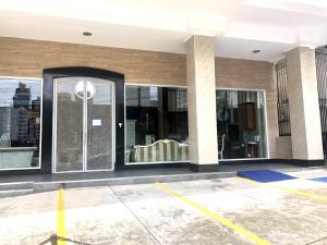Local Comercial En Alquileren Panama, Bellavista, Panama, PA RAH: 21-9693