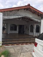 Casa En Ventaen Panama, Ricardo J Alfaro, Panama, PA RAH: 21-9698