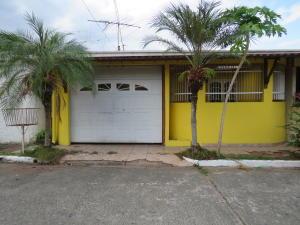 Casa En Ventaen Panama, Tocumen, Panama, PA RAH: 21-9714