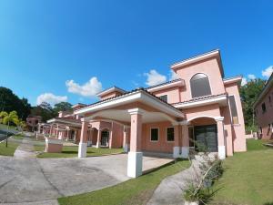 Casa En Ventaen Panama, Clayton, Panama, PA RAH: 21-9722