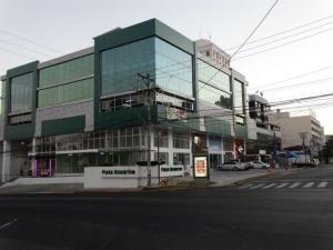 Local Comercial En Alquileren Panama, El Carmen, Panama, PA RAH: 21-9725