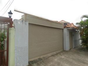 Oficina En Alquileren Panama, Chanis, Panama, PA RAH: 21-9726