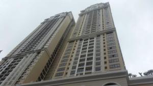 Apartamento En Ventaen Panama, Costa Del Este, Panama, PA RAH: 21-9728