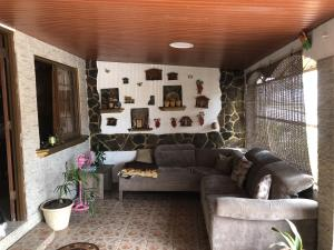 Casa En Ventaen Panama, Don Bosco, Panama, PA RAH: 21-9941
