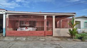 Casa En Ventaen La Chorrera, Chorrera, Panama, PA RAH: 21-9743