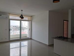 Apartamento En Alquileren Panama, El Carmen, Panama, PA RAH: 21-9744