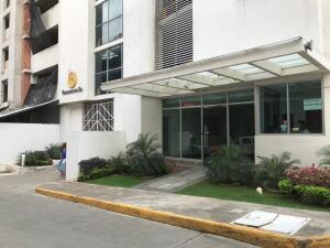Apartamento En Alquileren Panama, Carrasquilla, Panama, PA RAH: 21-9750