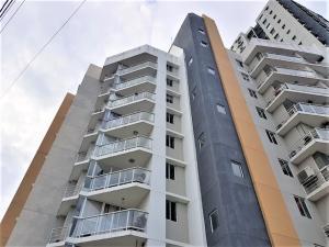 Apartamento En Ventaen Panama, Pueblo Nuevo, Panama, PA RAH: 21-9751