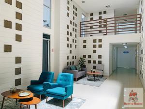 Apartamento En Ventaen Panama, Parque Lefevre, Panama, PA RAH: 21-9752