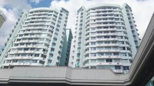 Apartamento En Alquileren Panama, Via España, Panama, PA RAH: 21-9757