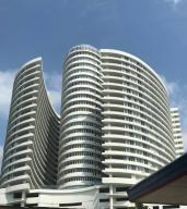 Apartamento En Ventaen Panama, Avenida Balboa, Panama, PA RAH: 21-9758