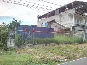 Terreno En Alquileren Panama, 24 De Diciembre, Panama, PA RAH: 21-9763
