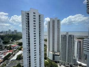 Apartamento En Ventaen Panama, Coco Del Mar, Panama, PA RAH: 21-9760