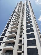 Apartamento En Alquileren Panama, Bellavista, Panama, PA RAH: 21-9770