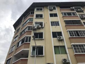 Apartamento En Alquileren Panama, Campo Limberg, Panama, PA RAH: 21-9777