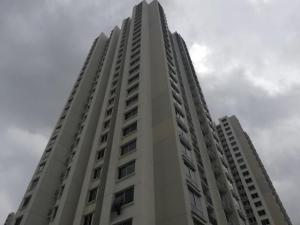 Apartamento En Alquileren Panama, Condado Del Rey, Panama, PA RAH: 21-9766