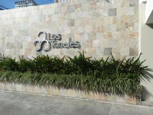 Oficina En Alquileren Panama, Via España, Panama, PA RAH: 21-9771