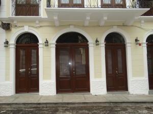Local Comercial En Alquileren Panama, Casco Antiguo, Panama, PA RAH: 21-9774