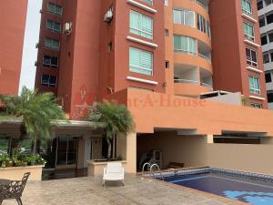 Apartamento En Ventaen Panama, Villa De Las Fuentes, Panama, PA RAH: 21-9815