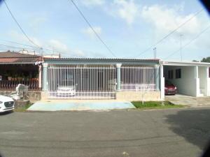 Casa En Ventaen Taboga, Taboga, Panama, PA RAH: 21-9781