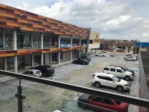 Local Comercial En Alquileren Panama, Brisas Del Golf, Panama, PA RAH: 21-9916