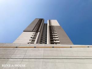 Apartamento En Alquileren Panama, Ricardo J Alfaro, Panama, PA RAH: 21-9792