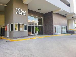 Apartamento En Ventaen Panama, Bellavista, Panama, PA RAH: 21-9790