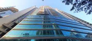 Apartamento En Alquileren Panama, Paitilla, Panama, PA RAH: 21-9795