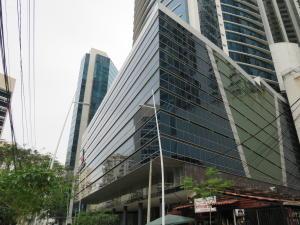Oficina En Alquileren Panama, Bellavista, Panama, PA RAH: 21-9800